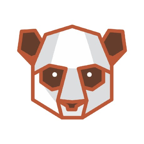 gummibeer